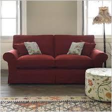 leather sofa modular finding modern luxury furniture fabric