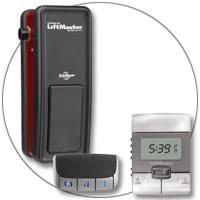 Liftmaster 8500 Garage Door Opener by Garage Door Experts Garage Door Openers