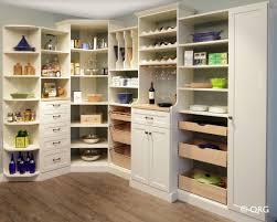 atlanta pantry storage solutions spacemakers custom closets preparing atlanta pantry for holiday guests