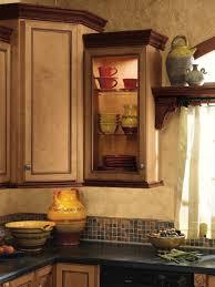 Cost Of Merillat Cabinets Cla Lar Map Art Kit111 Jpg