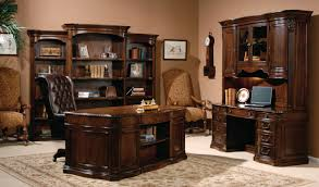Office Furniture Manufacturers Los Angeles Ceo Office Furniture