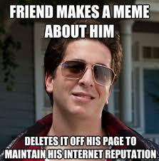 Annoying Childhood Friend Meme - th id oip b3tp7nvmlfivjbenlpzybqhahh