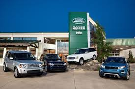 jaguar land rover dealership about land rover dallas serving fort worth irving arlington