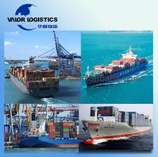 sea freight rates from canada to india sea freight rates from