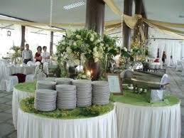 buffet table decorating ideas pictures decorating buffet table buffet table decorating ideas for