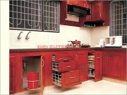 Kitchen Furniture Names Kichen Furniture Kitchen Storage Furniture Ideas 4wfilm Org