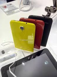 alcatel onetouch scribe hd manual user guide