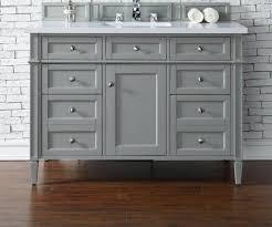 48 inch bathroom vanity avanity 48 inches bathroom vanity