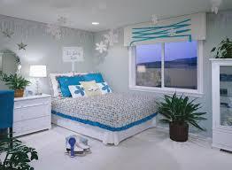 Image Detail For Small Master Bedroom Ideas Potted  Trend Design - Children bedroom design