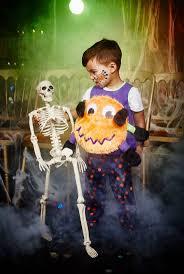 spirit halloween gresham 13 best halloween with george images on pinterest fancy dress