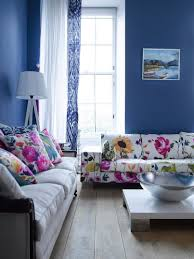 living room best shade of blue for bedroom modern colour schemes