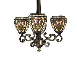 bedroom light fixtures lowes lighting beautiful lowes chandelier for home lighting ideas