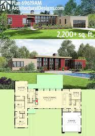 open concept house plans source of modern interior design ide