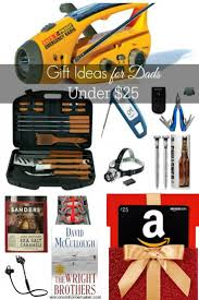 18 great gift ideas for dads under 25 dollars wisconsin homemaker