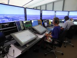 nats a global leader in air traffic control and airport performance
