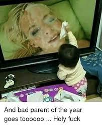 Bad Parent Meme - irresponsible parenting memes memes pics 2018