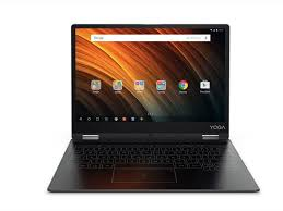 android laptop lenovo s 299 android laptop 2 in 1 to challenge windows pcs and