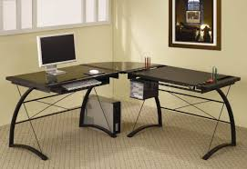 Best Desk For Home Office Living Room Endearing Breathtaking Best Home Office Desk Ideas