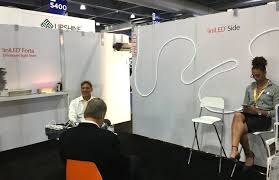 how to build a photo booth trade show booth archives non warping patented honeycomb panels