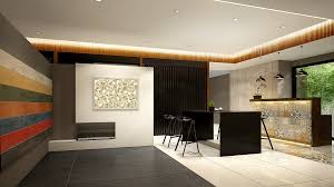 3d home interior design free illustration home interior design 3d free image on