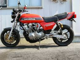 44 best honda cb750 cb900 images on pinterest honda