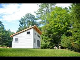 tiny home airbnb number 1 tiny home on airbnb in vermont tiny homes make for big