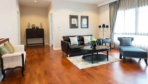 eco flooring sustainable home design pacific floor co