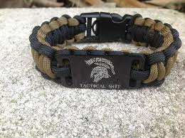 buckle survival bracelet images 550 survival bracelet with removable handcuff key buckle jpg