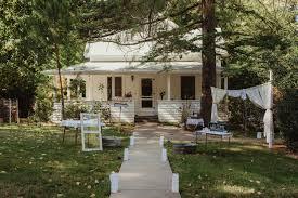 City Backyard Elsa Boscarello Photography Reno And Lake Tahoe Wedding