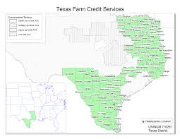 Uvalde Texas Map View Fcs Institution Directory