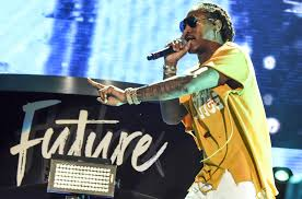 future announces future hndrxx tour dates billboard