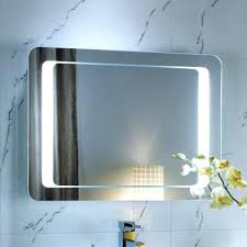 wall mounted hardwired lighted makeup mirror wall mounted hardwired lighted makeup mirror vanities led lit vanity