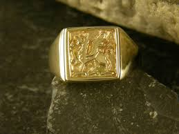 dragon rings gold images Rings jpg