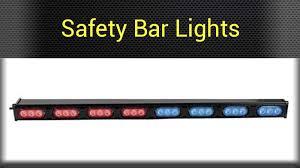peterbilt dash warning lights safety strobe warning lighting big rig chrome shop semi truck