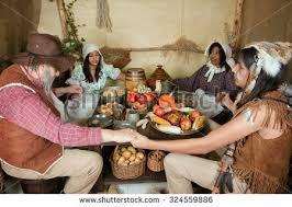 plymouth colony stock images royalty free images vectors