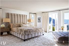 bedroom colour combination for hall home paint colour