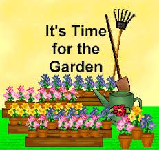 vegetable garden clip art clipartix
