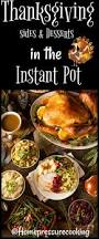 thanksgiving feast pictures best 25 thanksgiving menu ideas on pinterest thanksgiving foods