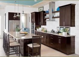 Kitchen Countertops Dimensions - kitchen kitchen cabinet with countertop desire marble kitchen