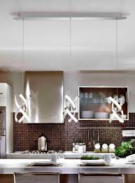 contemporary lamps for kitchen island pendant light fixtures u