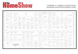 exhibiting info melbourne home show