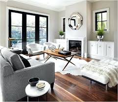 black and gray living room black white grey living room getlaunchpad co