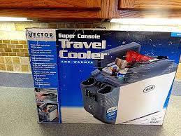 Michigan travel cooler images Vector travel cooler ebay jpg