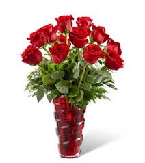 flower delivery omaha ne dundee florist for flowers in omaha ne 675 no 50th