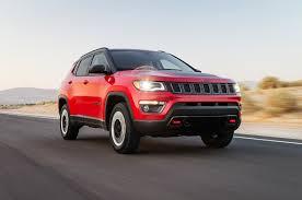 subaru crosstrek off road no man u0027s land jeep compass vs subaru crosstrek vs nissan rogue