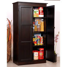24 inch pantry cabinet freestanding kitchen pantry 24 inch kitchen pantry cabinet