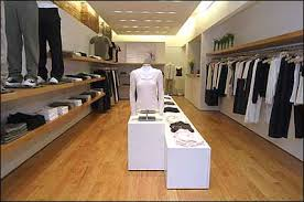 maternity stores nyc opens on bleecker belly maternity opens