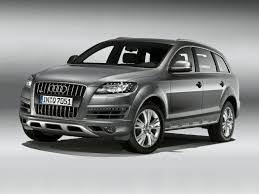 audi quattro all wheel drive 2015 audi q7 price photos reviews features