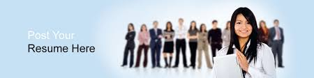 How To Post A Resume On Linkedin Post A Resume Haadyaooverbayresort Com