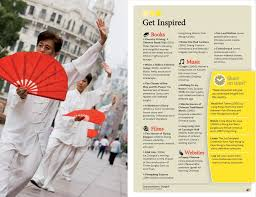lonely planet discover china travel guide lonely planet damian